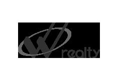 Waskita Realty